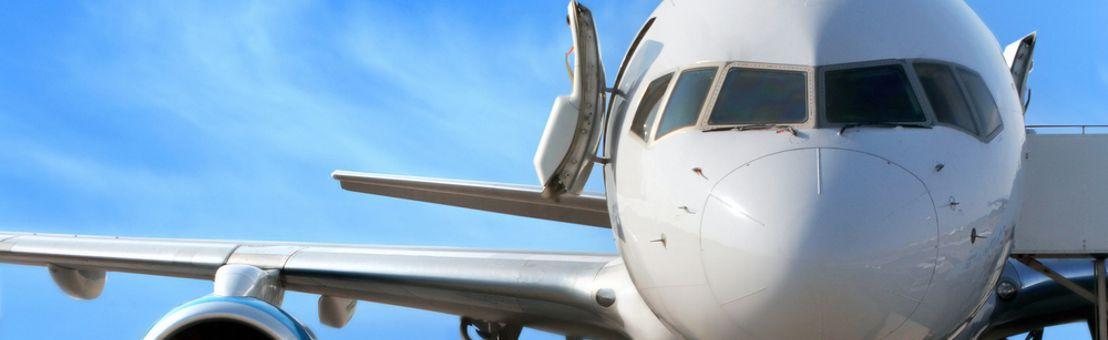 Aerospace: AS9100, AS9110, AS9120